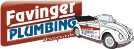 Favinger Plumbing