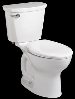 TOILETS   Toilet Repair   Toilet Replacement   Favinger Plumbing ...