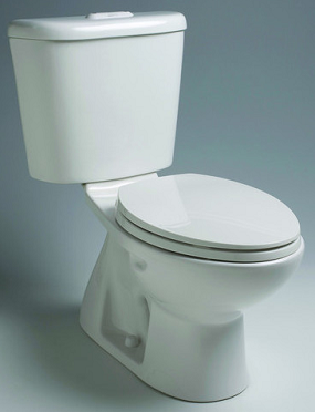 Toilets Toilet Repair Toilet Replacement Favinger
