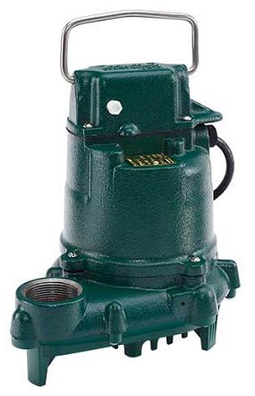 Sump Pumps Sump Pump Repairs Northern Virginia The X33